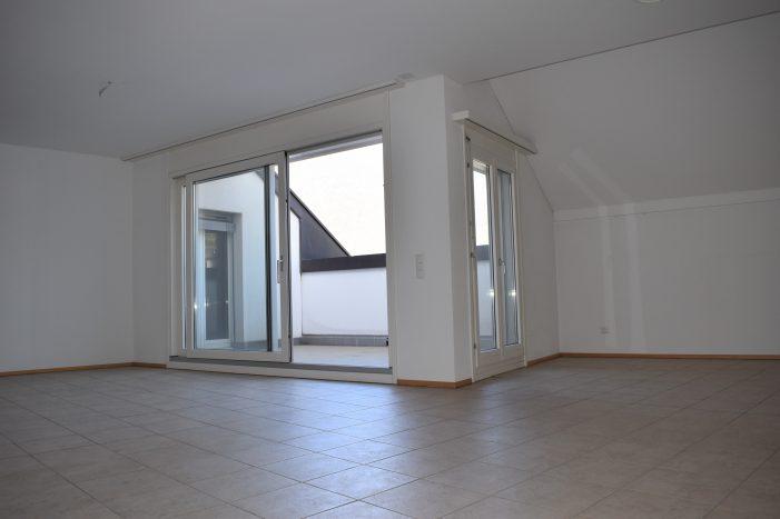 Affitto: ampio e luminoso appartamento