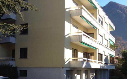 Condominio Magnolia